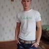 вова, 22, г.Марьинка