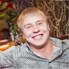 Никита Сафронов, 25, г.Барнаул