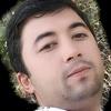 Саидшох, 25, г.Душанбе