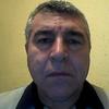 Адил, 57, г.Уральск