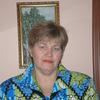 инна иванова, 43, г.Санкт-Петербург