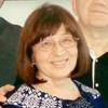 Наталия, 60, г.Ульяновск