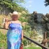 МАРИЯ, 71, г.Лиски (Воронежская обл.)