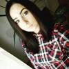 Ольга Сорокина, 37, г.Оренбург