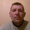 Александр, 20, г.Вильнюс