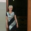 Марія, 49, г.Киев