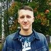 Сергей, 21, г.Орша