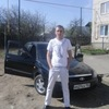 Игорь, 30, г.Раевский