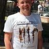 Дмитрий, 32, г.Петрозаводск