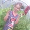 Анастасия, 39, г.Архангельск