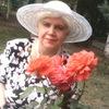 Любовь Геннадьевна, 60, г.Екатеринбург