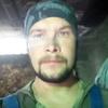Сергей, 31, г.Таксимо (Бурятия)