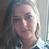 Юлия, 33, г.Красноярск