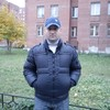 саидджамил факиров, 43, г.Курган-Тюбе