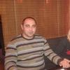 Артур, 40, г.Пятигорск