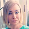 Юлия, 37, г.Можайск