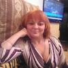 Ирина Гонсер, 42, г.Брест