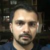 chirag desai, 29, г.Сурат