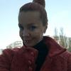 Марина, 44, г.Новороссийск