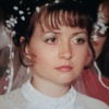 лариса, 42, г.Новокуйбышевск