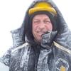 igor, 58, г.Горячий Ключ