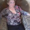 Носкова Ирина, 48, г.Петропавловск