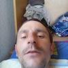 Саша Бабай, 25, г.Николаев