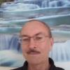 wladimir, 57, г.Оснабрюк