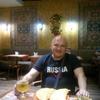 Павел, 41, г.Подольск