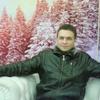 Андрей, 37, г.Алматы (Алма-Ата)