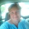 Вера, 42, г.Бузулук