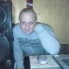 Валера, 53, г.Стаханов