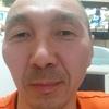 Сергей, 46, г.Нерюнгри