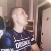 Aleksey Krasilnikov, 35, Chelyabinsk