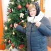 Светлана, 55, г.Томск