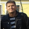 Дмитрий, 35, г.Одинцово