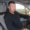 Геннадий, 45, г.Нижний Новгород