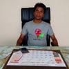 sumon, 30, г.Дакка