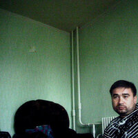 рашид, 35 лет, Стрелец, Горловка