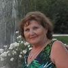 АНТОНИНА, 63, г.Кустанай