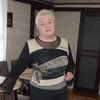 tatyana volotovskaya, 67, Barysaw