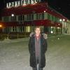 Анастасия, 36, г.Минусинск
