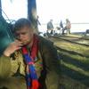 Денис, 31, г.Вычегодский