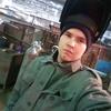 Єvgenіy, 22, Sumy