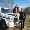 Evgeniy, 45, Petushki