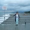 нона, 52, г.Актобе (Актюбинск)