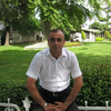 Alvin, 50, г.Майами