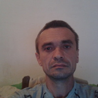 павел, 44 года, Овен, Васильков