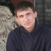 антон, 29, г.Кропивницкий