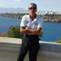 Анатолий, 63 года, Рак, Санкт-Петербург